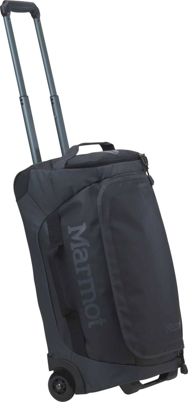 Marmot Rolling Hauler Carry-On product image
