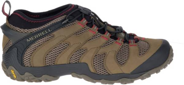 Merrell Men's Chameleon 7 Stretch Hiking Shoes product image