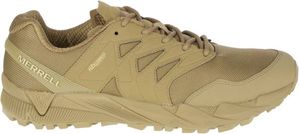 Merrell Men's Agility Peak Tactical Shoes product image