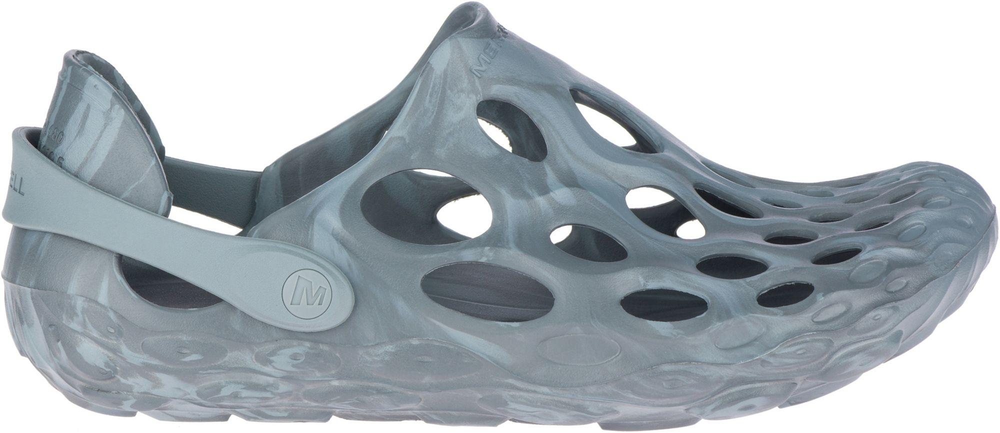 merrell mens hydro moc water shoe no