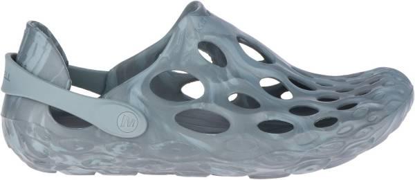 Merrell Men's Hydro Moc Sandals product image