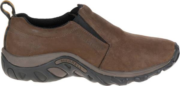 Merrell Men's Jungle Moc Nubuck Casual Shoes product image