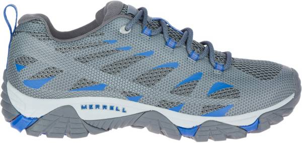 Merrell Men's Moab Edge 2 Hiking Shoes product image