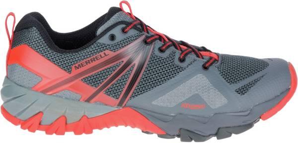 Merrell Men's MQM Flex Hiking Shoes product image