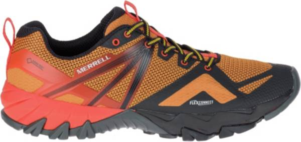 Merrell Men's MQM Flex GORE-TEX Hiking Shoes product image