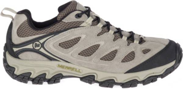 Merrell Men's Pulsate Ventilator Hiking Shoes product image