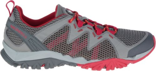 7d1ecb6ca0f9 Merrell Men s Tetrex Rapid Crest Water Shoes