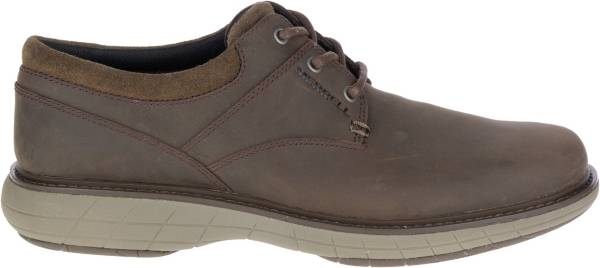 Merrell Men's World Vue Lace Casual Shoes product image