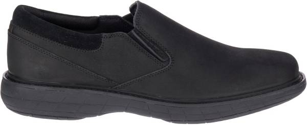Merrell Men's World Vue Moc Casual Shoes product image