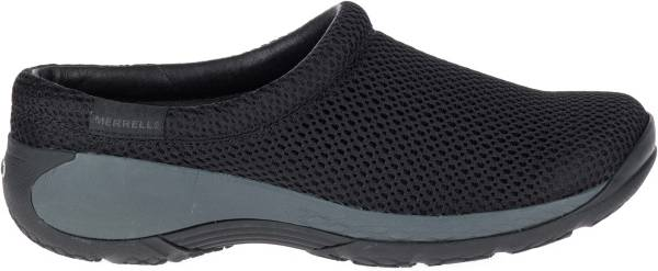 Merrell Women's Encore Q2 Breeze Casual Shoes product image