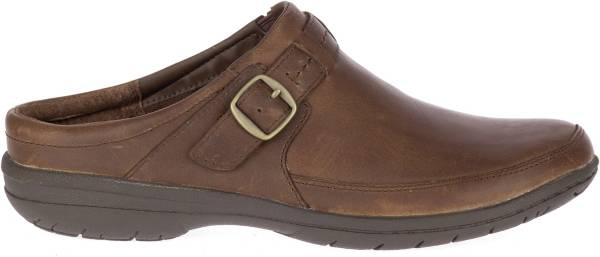 Merrell Women's Encore Kassie Buckle Slide Casual Shoes product image