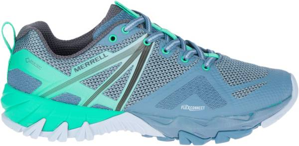 Merrell Women's MQM Flex GORE-TEX Hiking Shoes product image