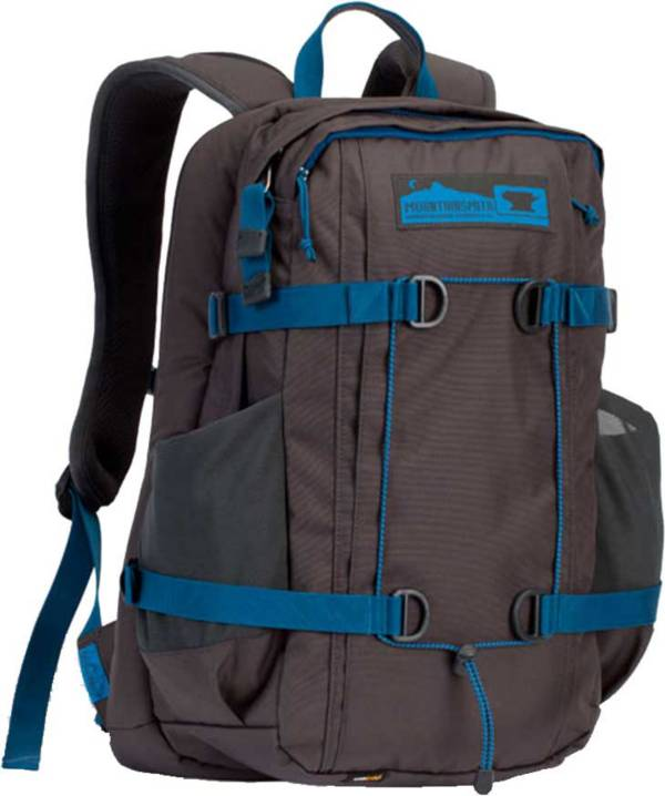 Mountainsmith Grand Tour Backpack product image
