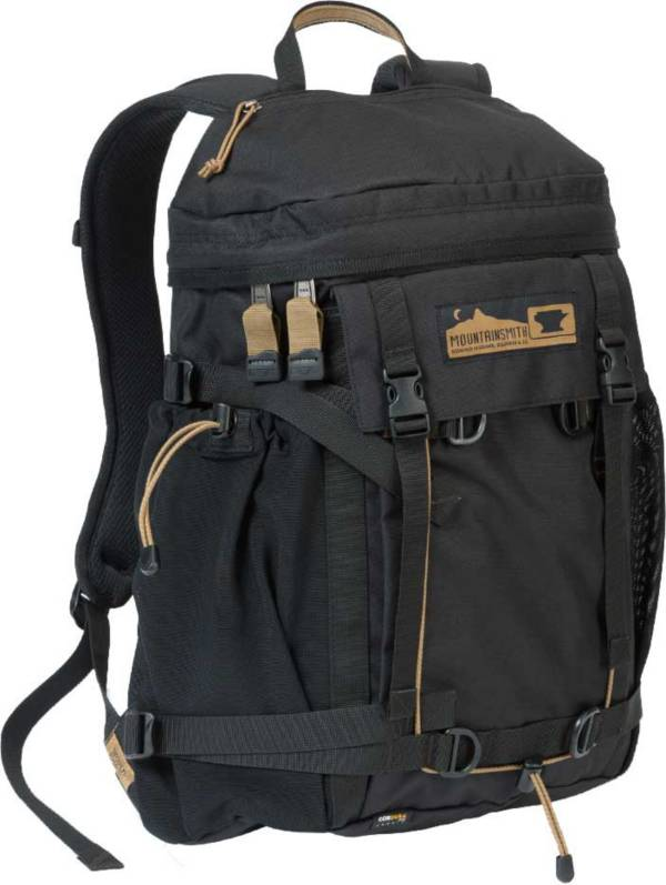 Mountainsmith World Cup Backpack product image