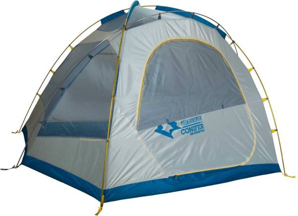 Mountainsmith Conifer 5+ Person Tent product image