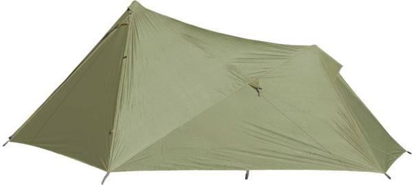Mountainsmith Mountain Shelter LT product image