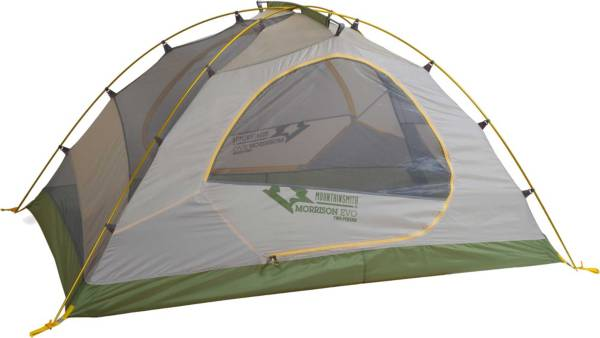 Mountainsmith Morrison EVO 2 Person Tent product image