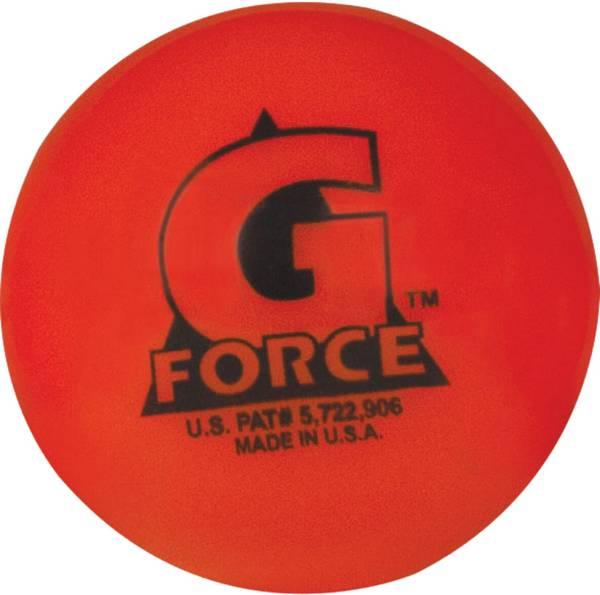 Mylec Liquid-Filled Street Hockey Ball product image