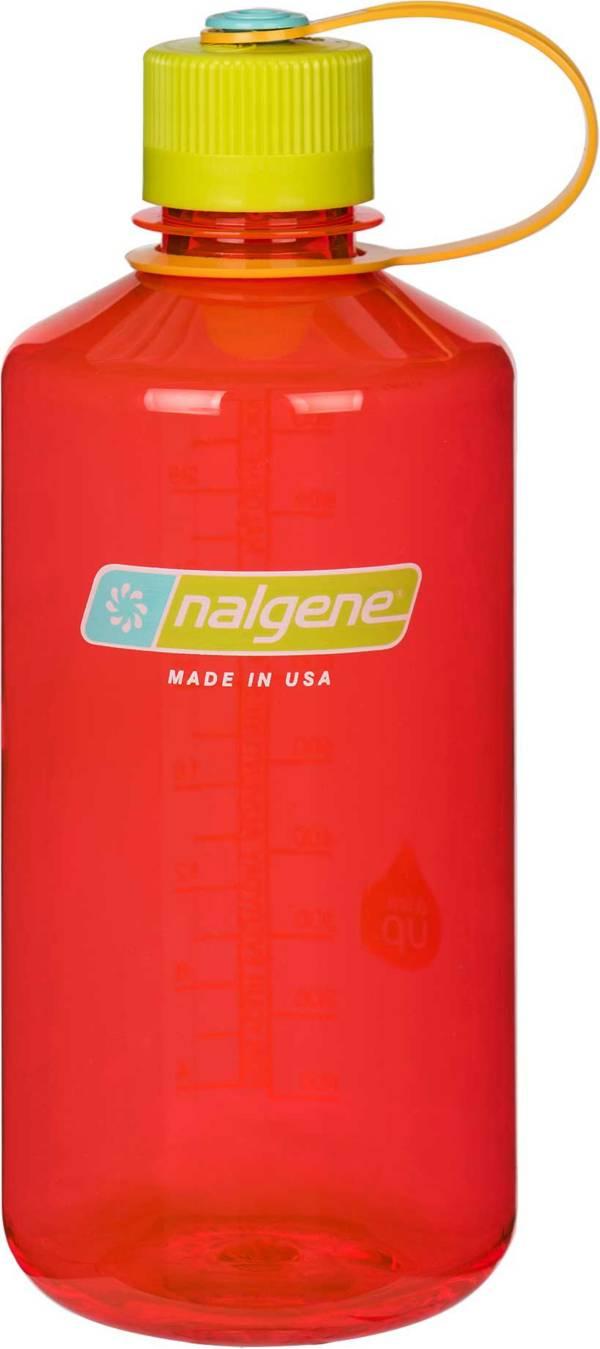 Nalgene 32 oz. Narrow Mouth Water Bottle product image