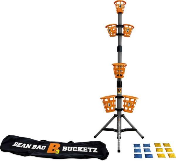 Bean Bag Bucketz product image