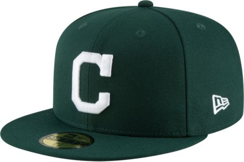 59Fifty Fitted Hat NoImageFound Previous