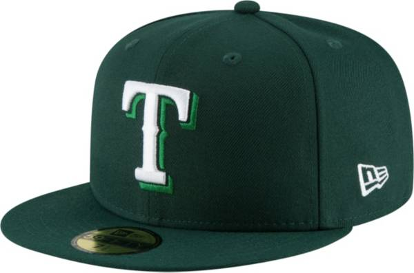 New Era Men's Texas Rangers Sports Matter 59Fifty Fitted Hat product image