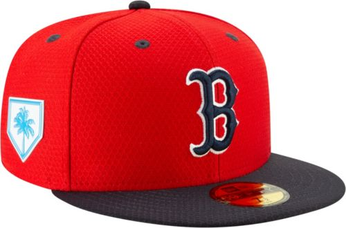 4f54ba7e Men39s Boston Red Sox Ground Rule Hat in 2019 Products