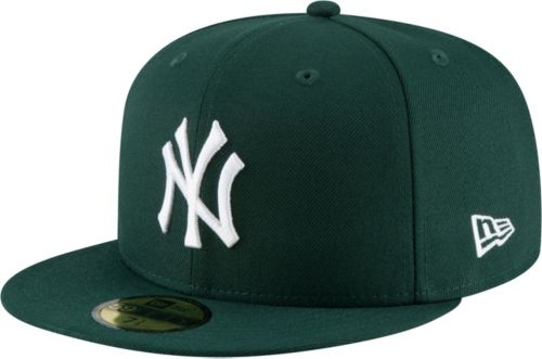 super popular 0eec6 4dee5 ... new era mens new york yankees sports matter 59fifty fitted hat