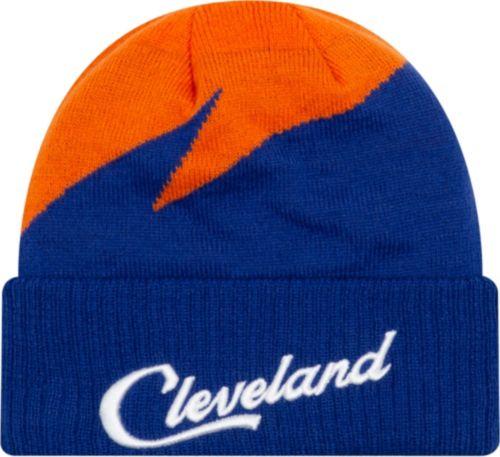 buy online 90d6e ff638 ... City Edition Knit Hat. noImageFound. Previous