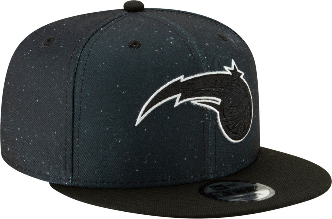 huge selection of 842dd 94a69 ... Orlando Magic 9Fifty City Edition Adjustable Snapback Hat.  noImageFound. Previous