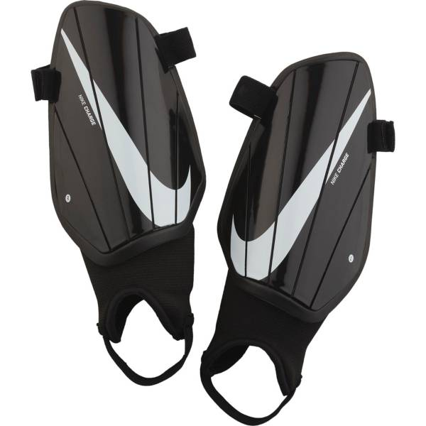 Nike Adult Charge Soccer Shin Guards product image