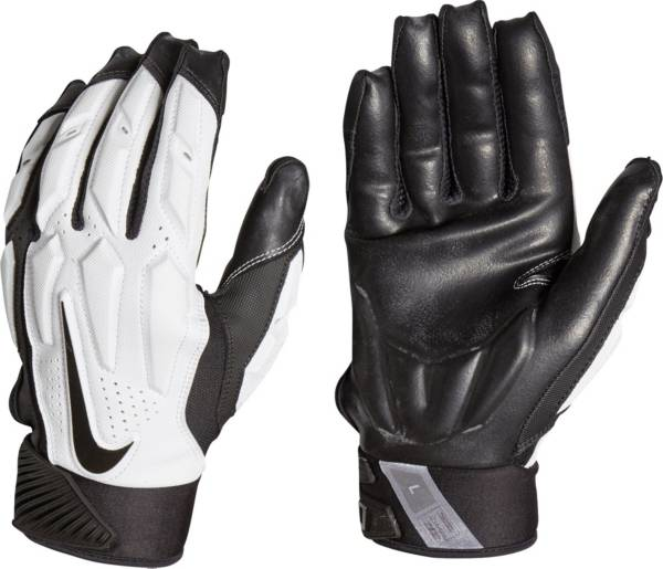 Nike Adult D-Tack 6.0 Lineman Gloves product image