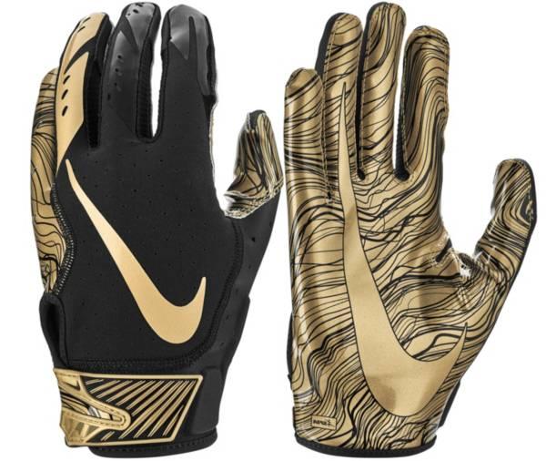 Nike Adult Vapor Jet 5.0 Receiver Gloves product image