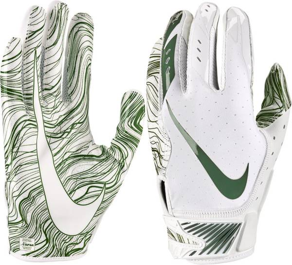 Nike Adult Vapor Jet 5.0 Receiver Gloves product image