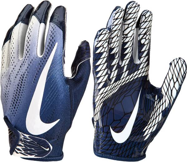 Nike Adult Vapor Knit 2.0 Receiver Gloves product image