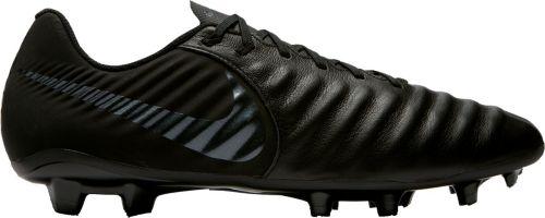 601dbf475b4 Nike Tiempo Legend 7 Academy FG Soccer Cleats