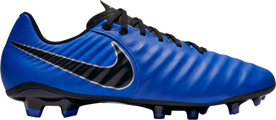 bed2ed56a906 Nike Tiempo Legend 7 Academy FG Soccer Cleats | DICK'S Sporting Goods