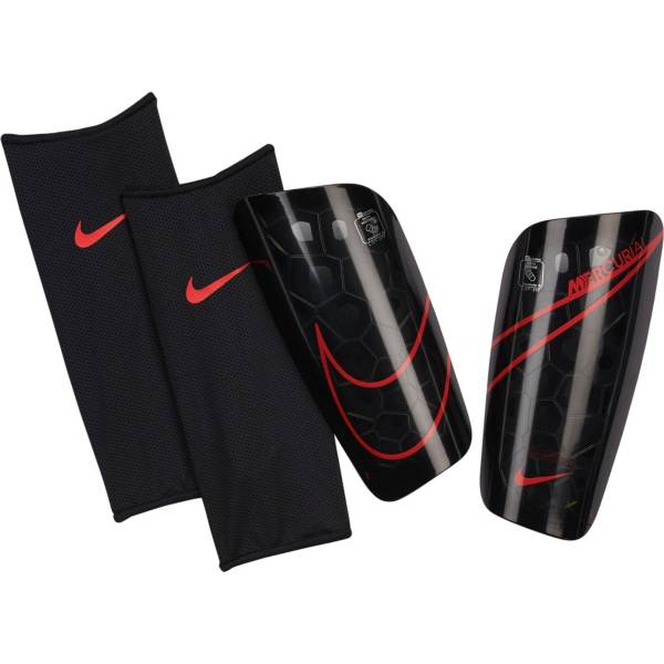 Nike Adult Mercurial Lite Soccer Shin Guards product image