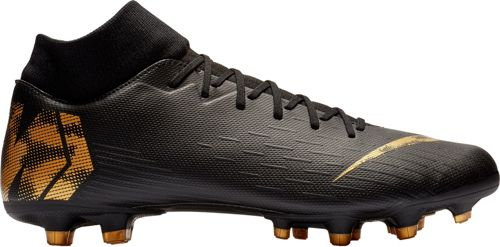 89a1f32b4448 Nike Mercurial Superfly 6 Academy FG Soccer Cleats. noImageFound. Previous.  1