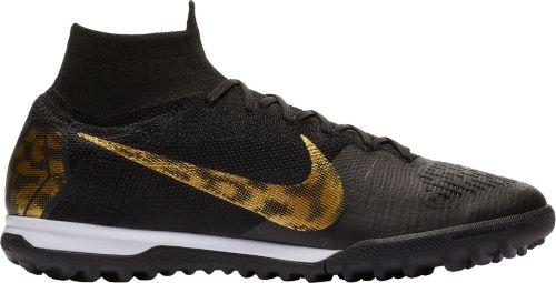 2c9c8c0b63d9 Nike Mercurial SuperflyX 6 Elite Turf Soccer Cleats | DICK'S ...