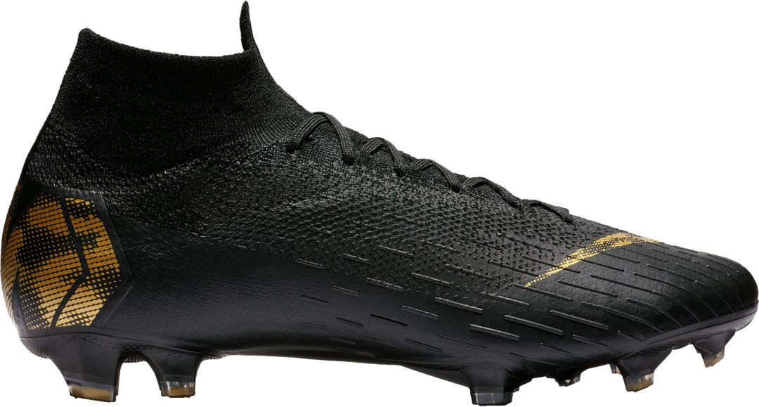 30f177ad41c Nike Mercurial Superfly 360 Elite FG Soccer Cleats