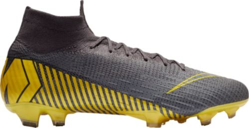 8de759e6d5f Nike Mercurial Superfly 360 Elite FG Soccer Cleats