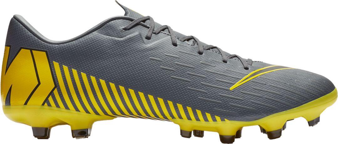 c518fe6d46718 Nike Mercurial Vapor 12 Academy MG Soccer Cleats