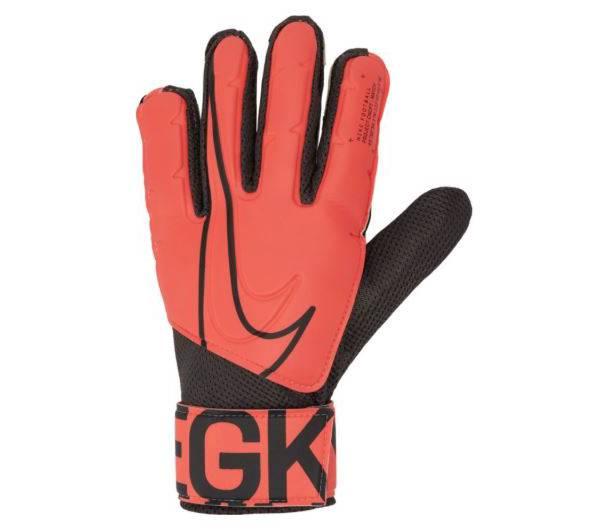 Nike Adult Match Soccer Goalkeeper Gloves product image