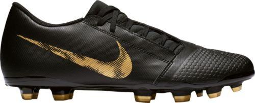 ea7055dcc92 Nike Phantom Venom Club FG Soccer Cleats