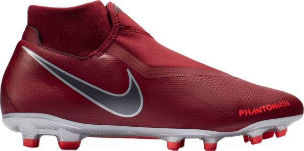 Nike Phantom Vision Academy Dynamic Fit MG Soccer Cleats product image