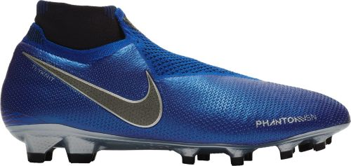 5e4603e79 Nike Phantom Vision Elite Dynamic Fit FG Soccer Cleats