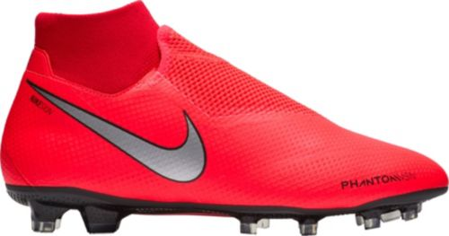 fb9554f399c Nike Phantom Vision Pro Dynamic Fit FG Soccer Cleats