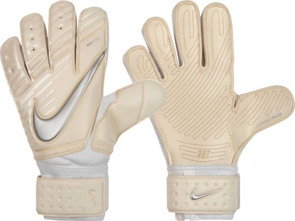 Nike Adult Premier SGT Soccer Goalkeeper Gloves product image