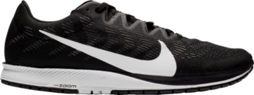 20a598d7aef Nike Air Zoom Streak 7 Track and Field Shoes